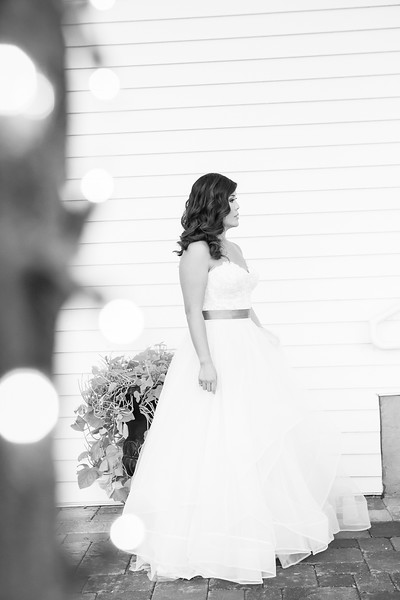 20170929_Wedding-House_0425.jpg