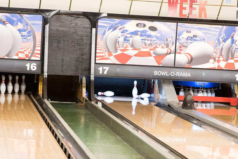 Maddie bowling-9569.jpg