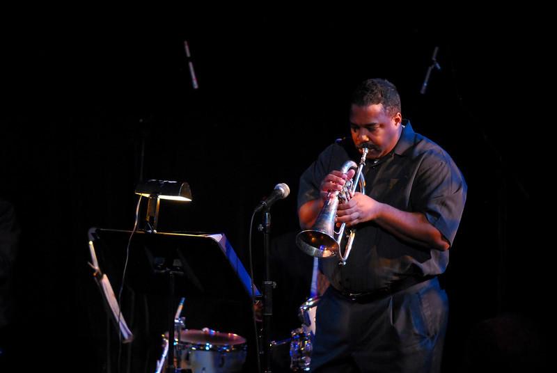 jazz-cabaret-054.jpg