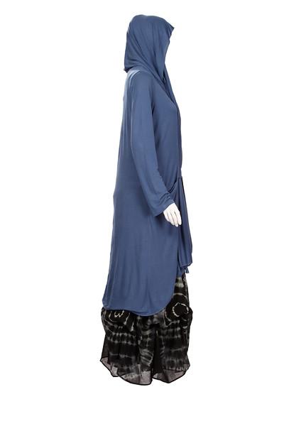 150-Mariamah Dress-0026-sujanmap&Farhan.jpg