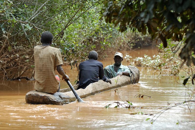070114 4263 Burundi - Ruvubu Reserve _E _L ~E ~L.JPG