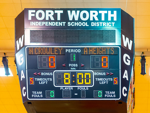 Varsity vs  Arington Heights 12-28-19--6