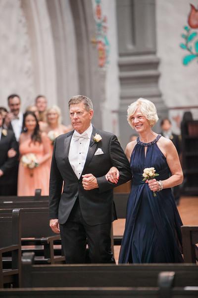 150626 Owen Wedding-0110.jpg