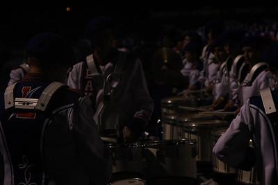 Lake - Boardman 9-17-2010
