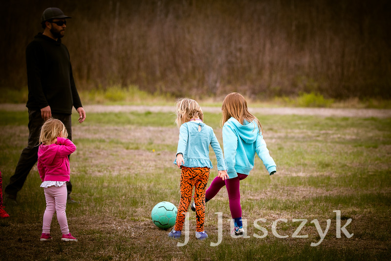 Jusczyk2021-8449.jpg