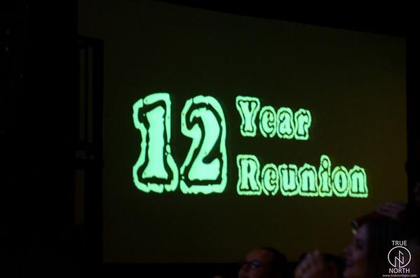 5-25-11 gz-12 year reunion