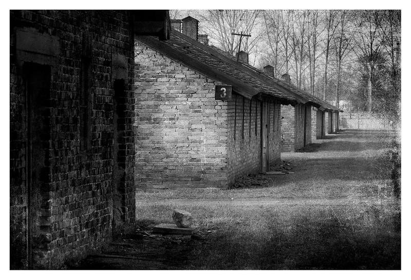 Poland011.jpg