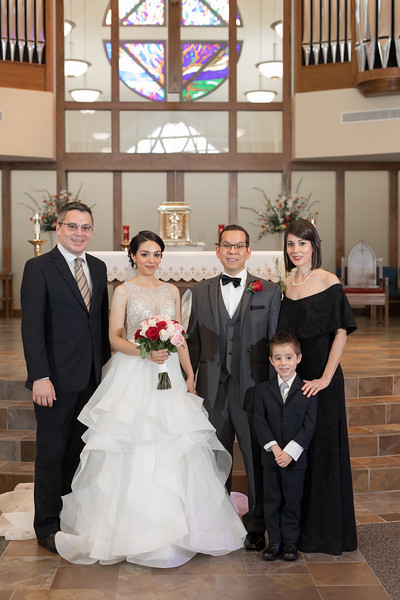 Houston Wedding Photography ~ Norma and Abe-1268.jpg