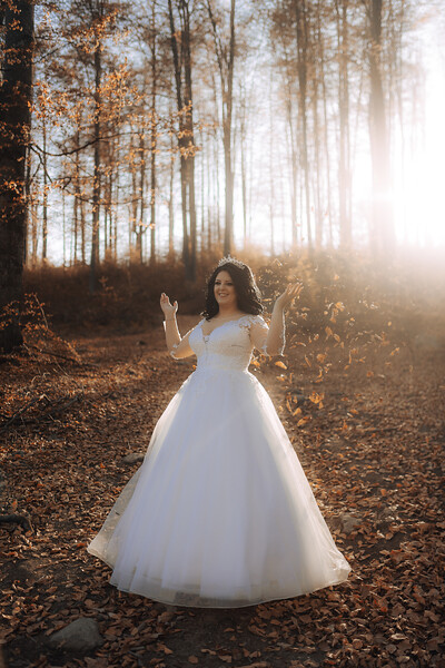 After wedding-242.jpg