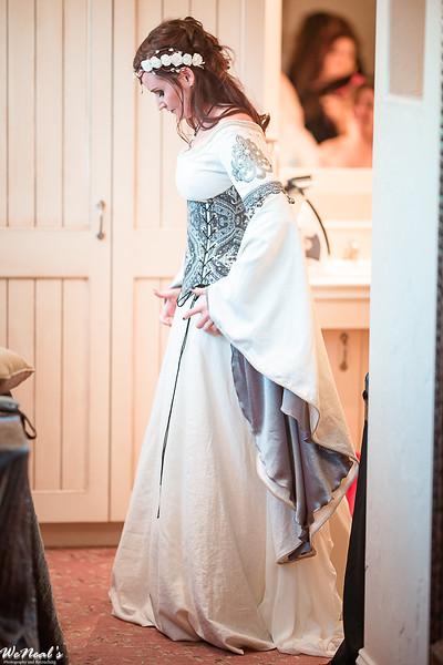 N&S wedding058.jpg