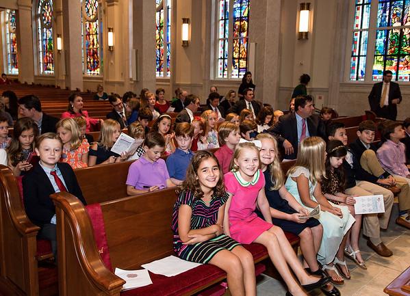 09.17 Third Grade Bibles