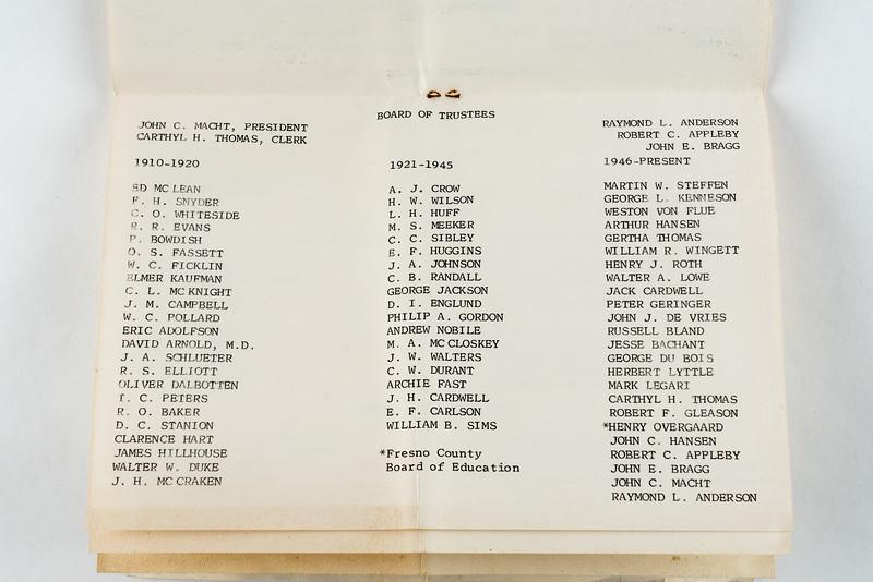 1968 Time Capsule 2020-53.jpg