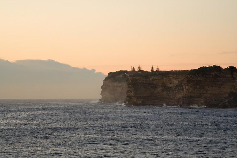 sydney Headland at Daybreak.jpg