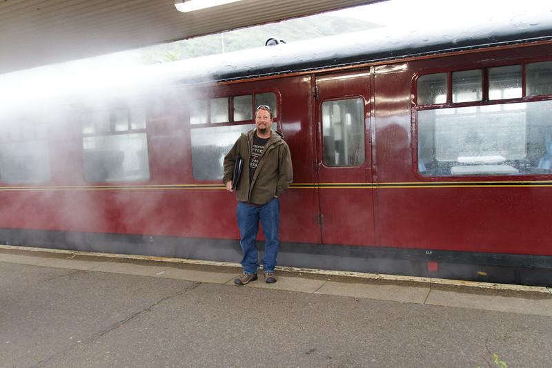 Jacobite Steam Train, Fort William - 03.jpg