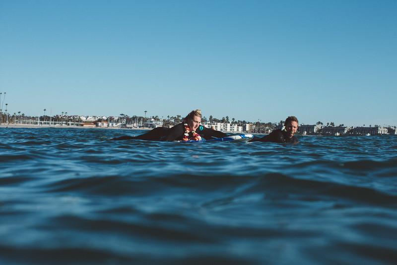 20161218-papatrippe-paddleout-TULL2831.jpg