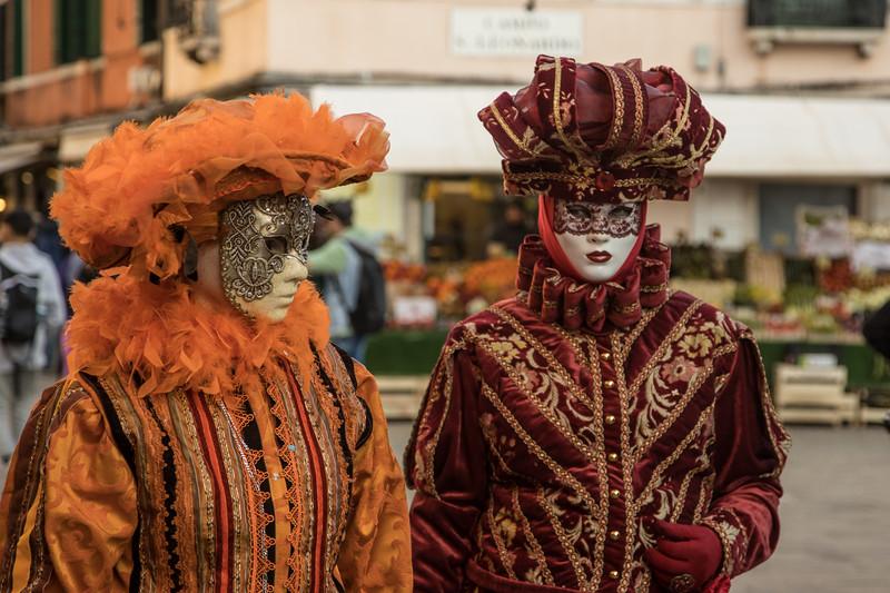 Venice carnival 2020 (10 of 105).jpg