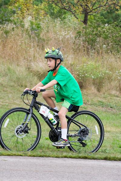 Greater-Boston-Kids-Ride-164.jpg