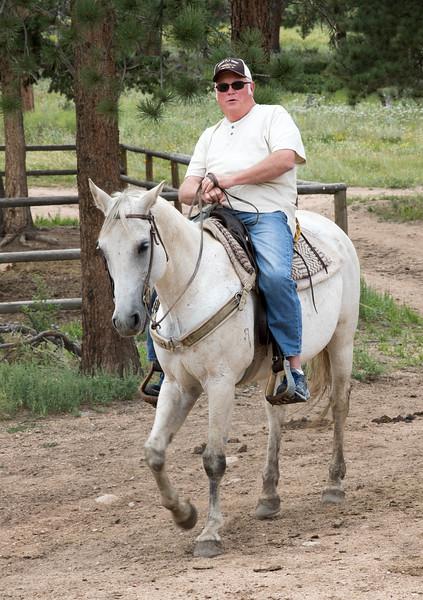 Dad on Horse.jpg