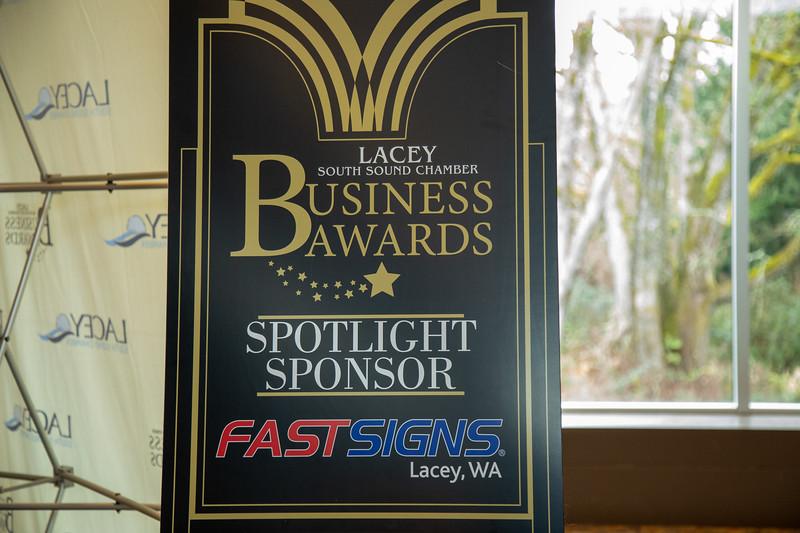 Business Awards 2020-59.JPG