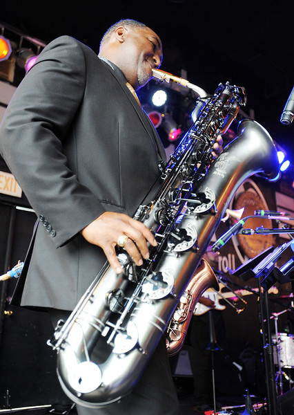 jazz festival 101417-369.jpg