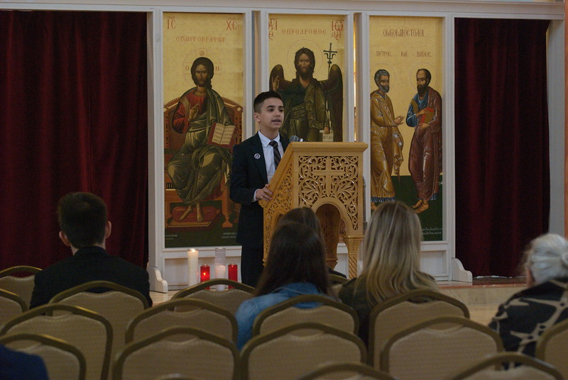 2017-03-26-Parish-Oratorical-Festival_013.jpg