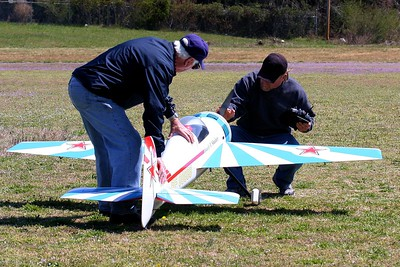 """""""First in Flight"""" Jet Rally Wilson, NC May 2013"""