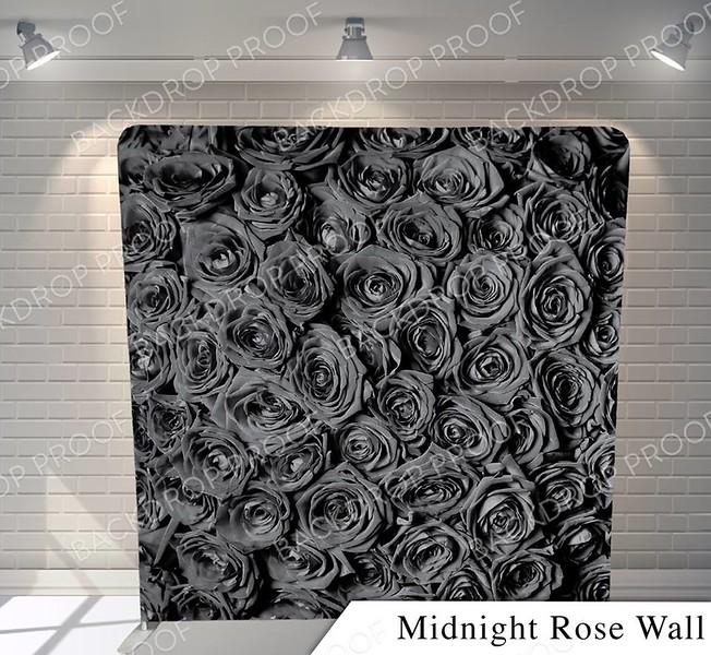 midnight rose wall G.jpg