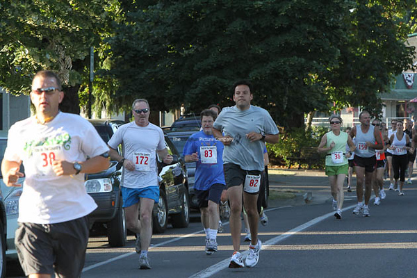 Run in the Country 2010-259.jpg