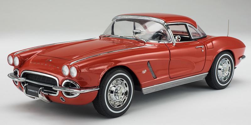 5-62-Corvette-14.jpg