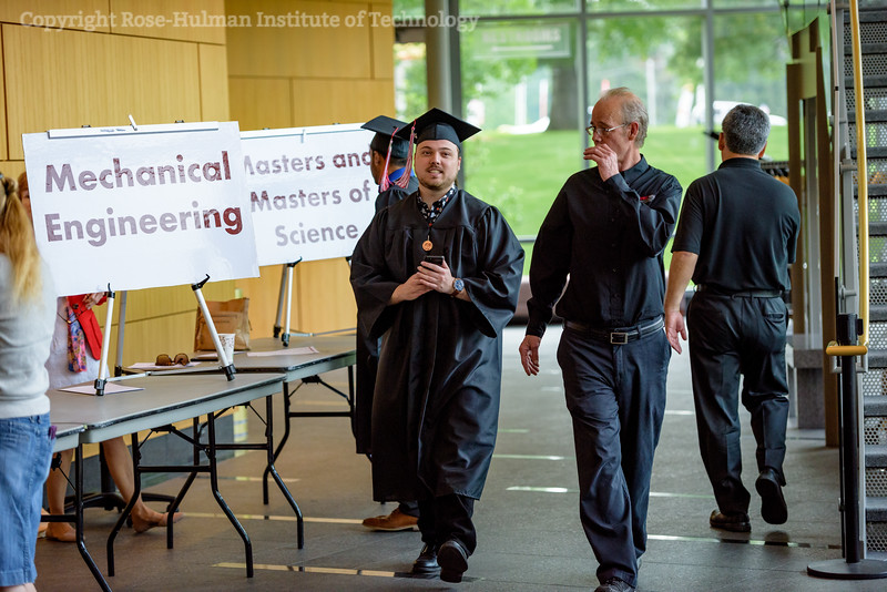 RHIT_Commencement_2017_PROCESSION-17718.jpg
