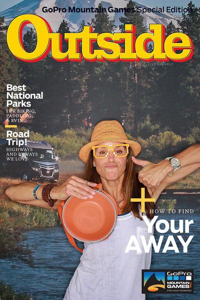 Outside Magazine at GoPro Mountain Games 2014-417.jpg