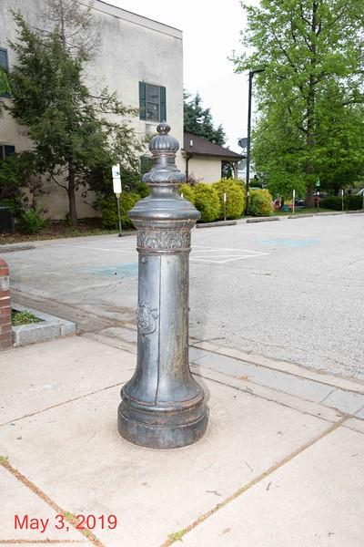 2019-05-03-Veterans Monument @ S Evans-041.jpg