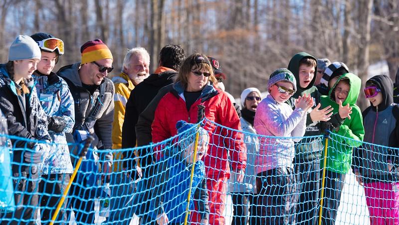 56th-Ski-Carnival-Sunday-2017_Snow-Trails_Ohio-3549.jpg