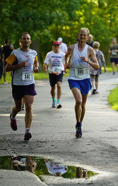 Rockland_marathon_run_2018-86.jpg