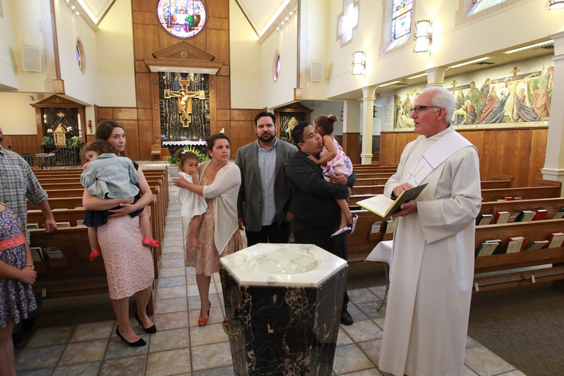baptism_043.JPG