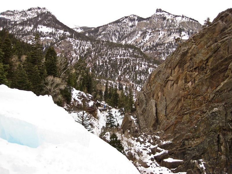 Ouray 2010-68