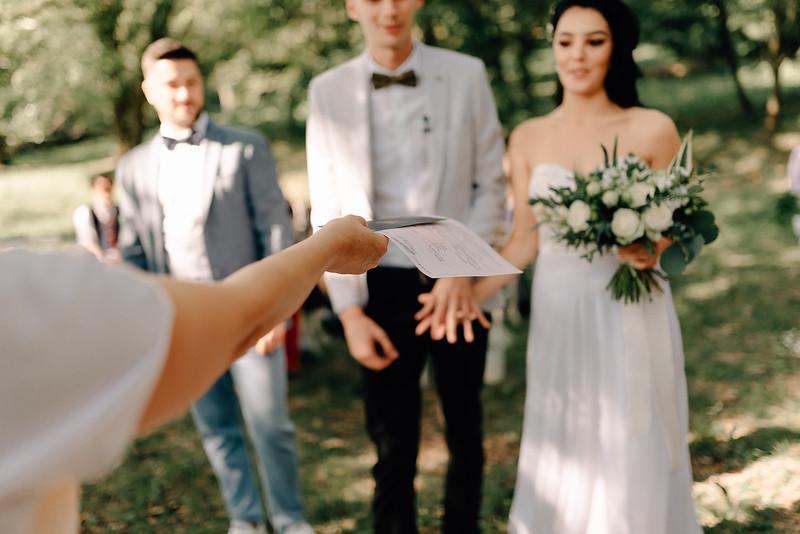 Nunta la Vila Florica -40.jpg