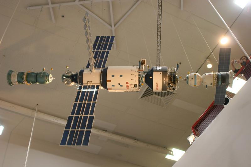 Kennedy_Space_Center (41).JPG
