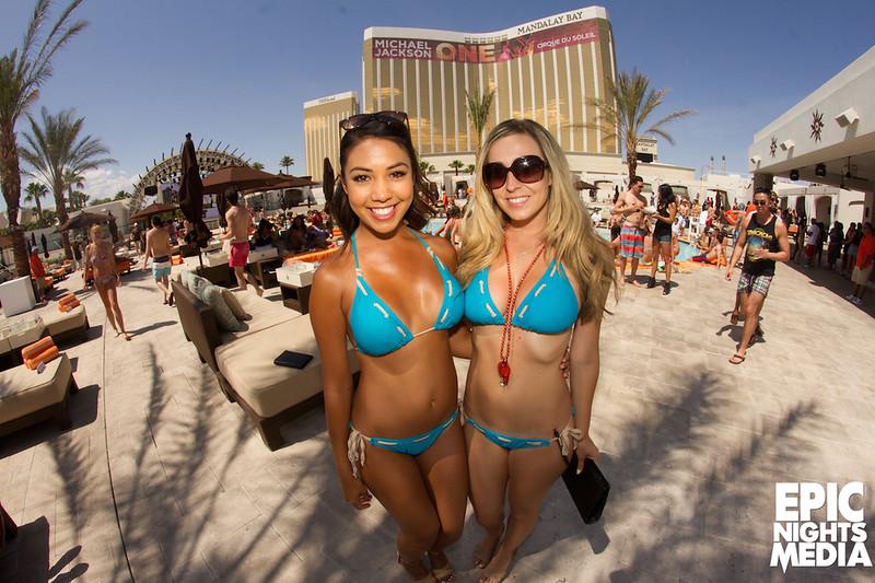 042014 #MADESundays @ DayLight Beach Club-0376.jpg