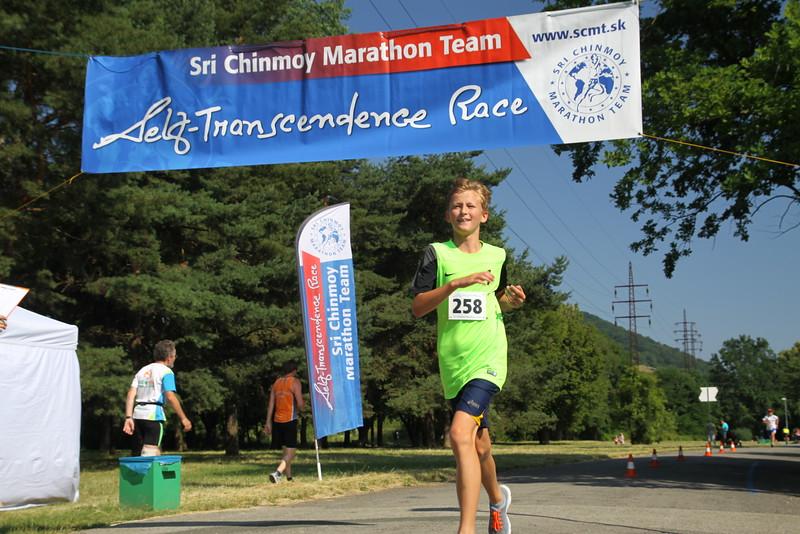 2 mile Kosice 35 kolo 02.07.2016 - 56.JPG