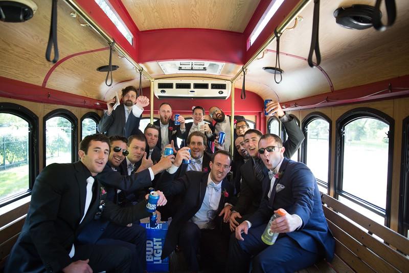 LeCapeWeddings Chicago Photographer - Renu and Ryan - Hilton Oakbrook Hills Indian Wedding -  347.jpg