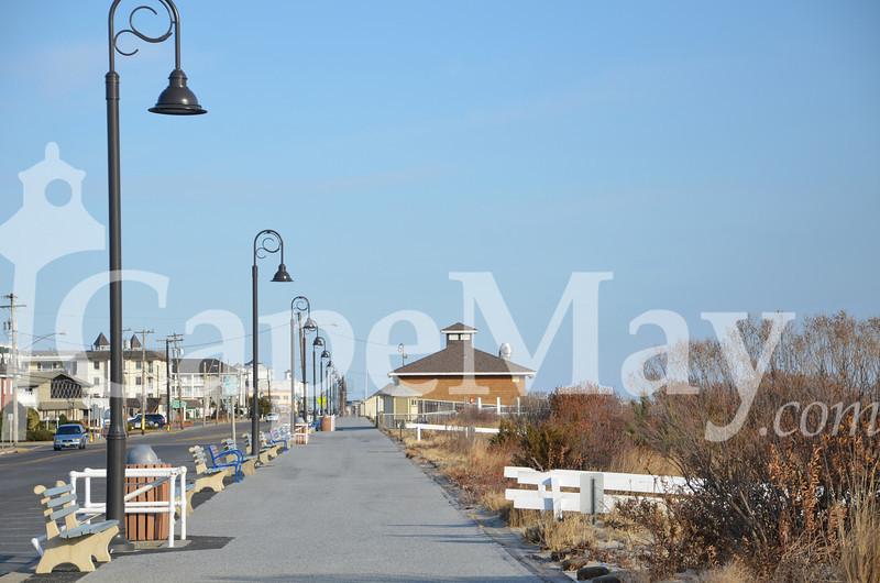 Jan24-2011.jpg