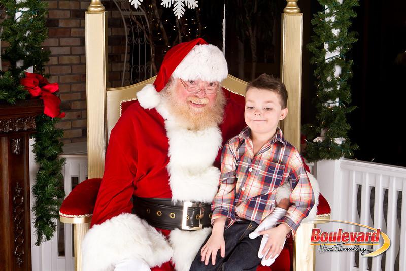 Santa Dec 8-54.jpg