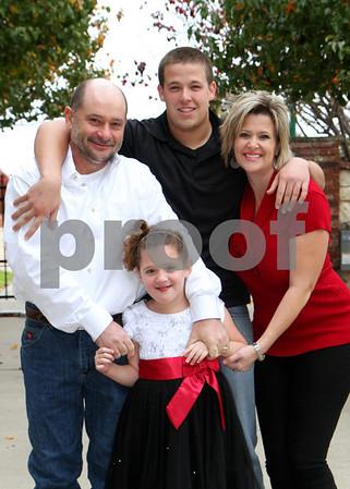 Zummer Family