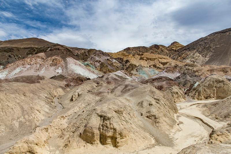 Death-Valley-Artist-Drive-April2017.jpg