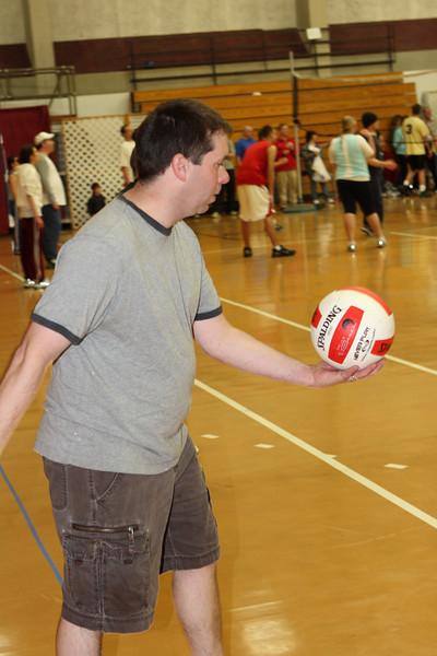 volley ball0131.JPG