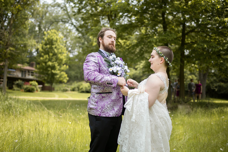 Abigail Truman Wedding (114).jpg