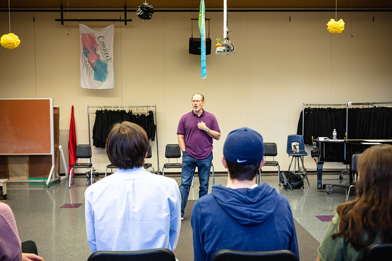 Mike Maney_Broadway Cares 2019 Rehearsal-167.jpg