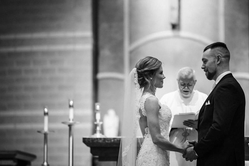 Jacquie_Kevin_Wedding-9897.jpg