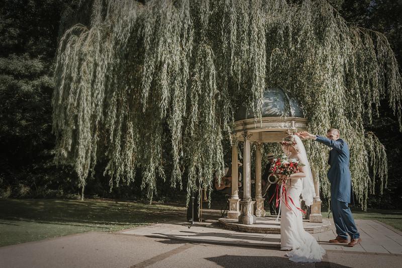 Charlotte and Luke  Wedding Collection - - 372.jpg